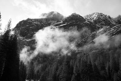 Yosemite 2007-147