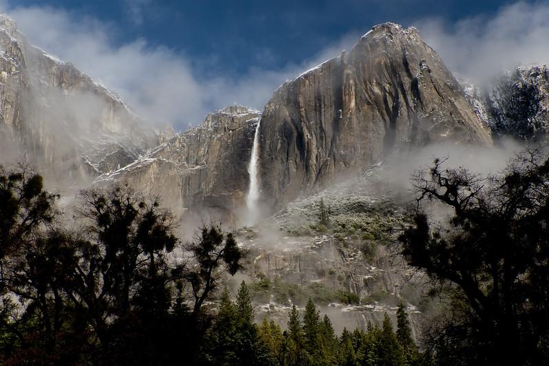 Yosemite 2007-128