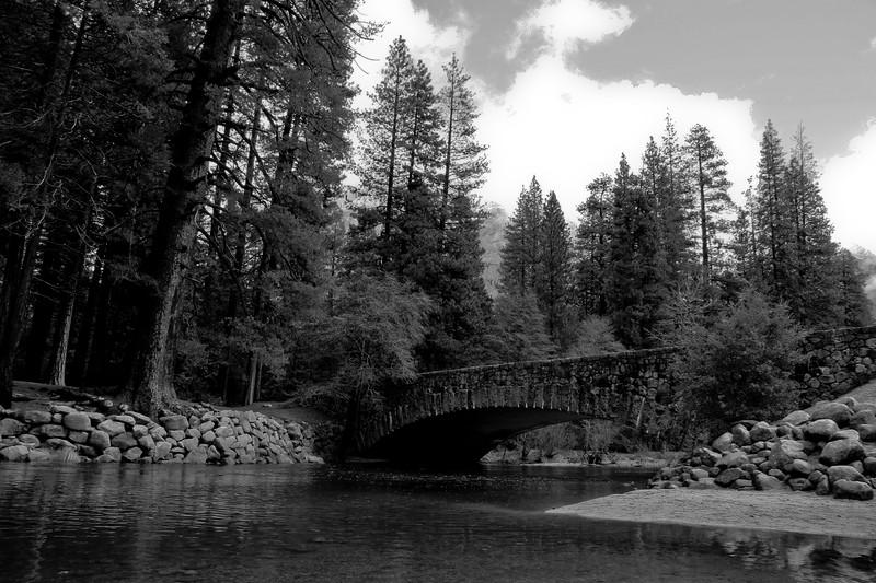Yosemite 2007-159