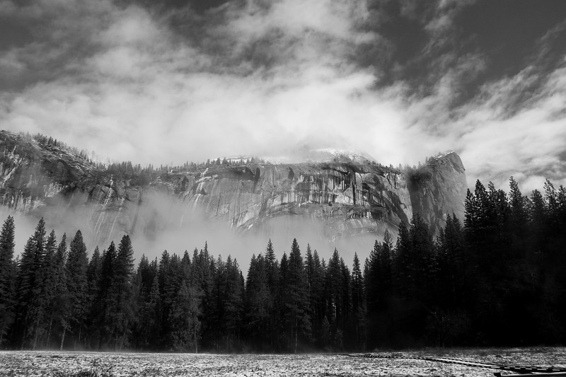 Yosemite 2007-145