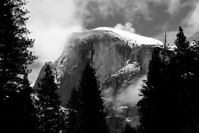 Yosemite 2007-164