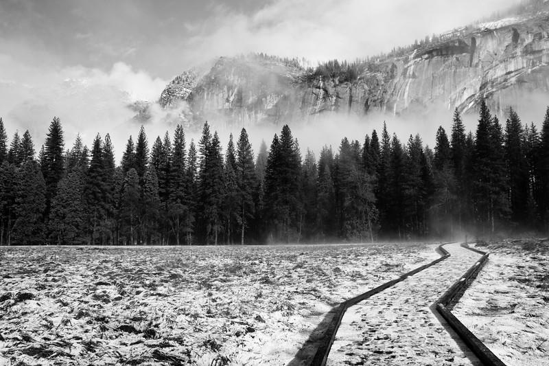 Yosemite 2007-149