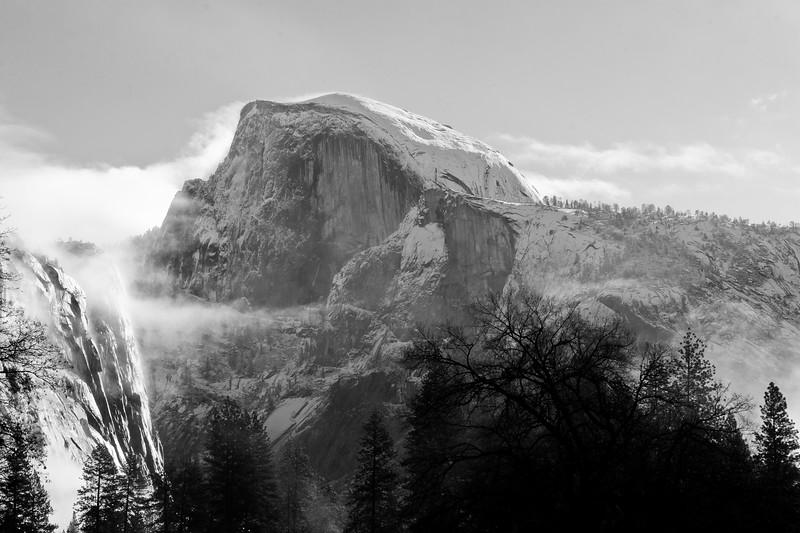 Yosemite 2007-121