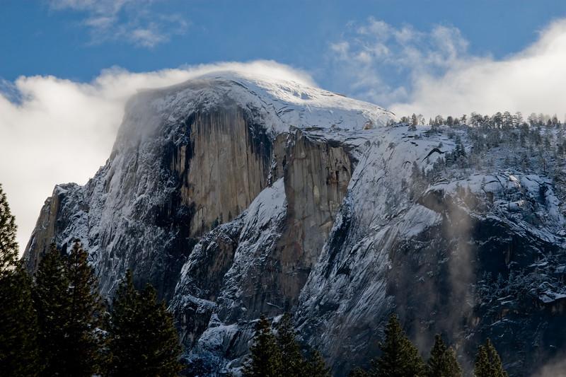 Yosemite 2007-138