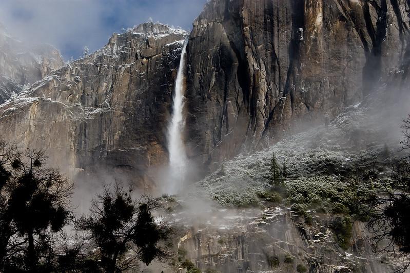 Yosemite 2007-129