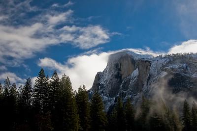 Yosemite 2007-143