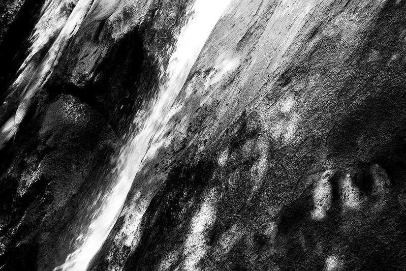 YosemiteApril2009-164