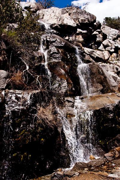 YosemiteApril2009-322