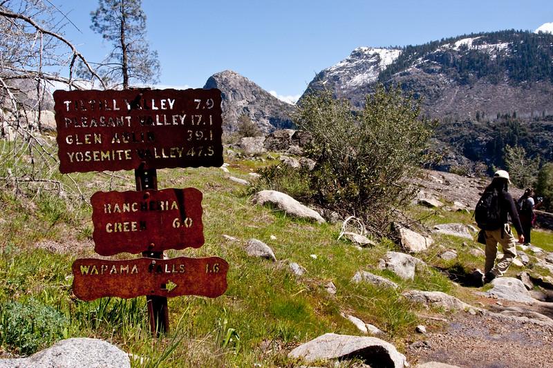 YosemiteApril2009-332