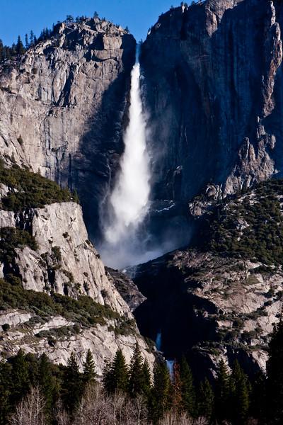 YosemiteApril2009-124