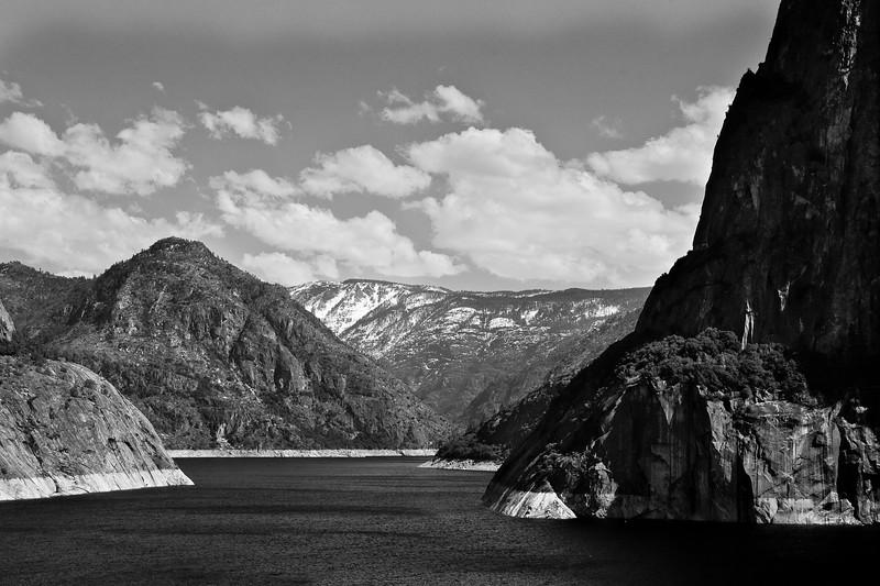 YosemiteApril2009-358