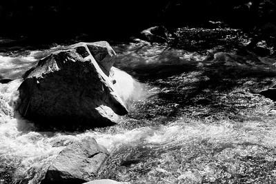 YosemiteApril2009-034