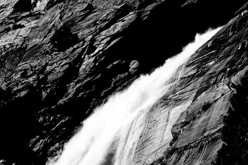 YosemiteApril2009-383