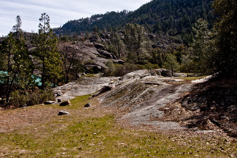 YosemiteApril2009-273