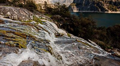 YosemiteApril2009-343