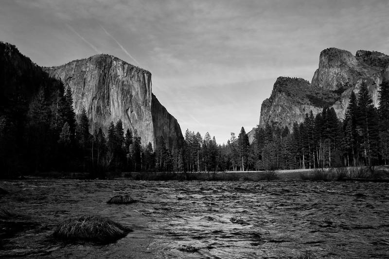 YosemiteApril2009-234