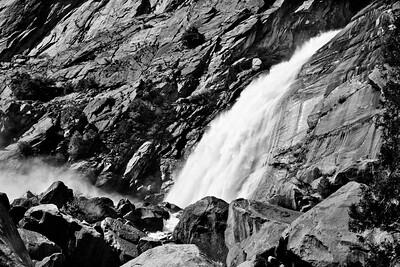 YosemiteApril2009-366