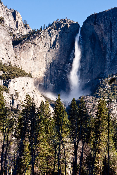 YosemiteApril2009-113