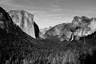 YosemiteApril2009-222