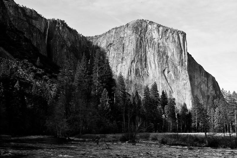 YosemiteApril2009-237