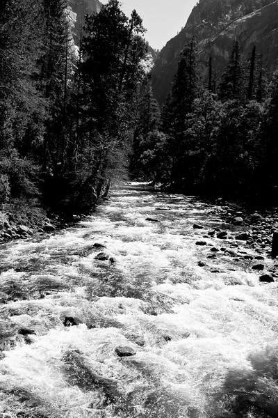 YosemiteApril2009-061