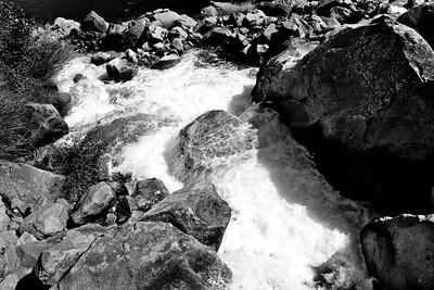 YosemiteApril2009-367