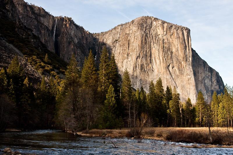 YosemiteApril2009-236