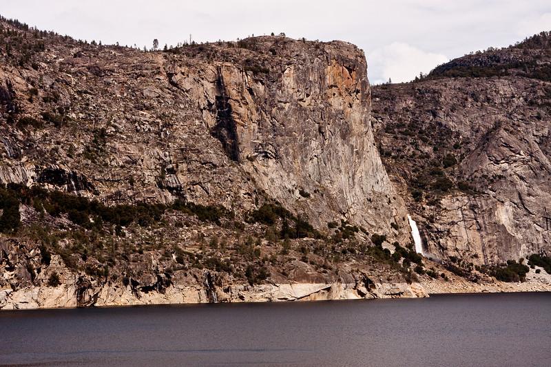 YosemiteApril2009-303
