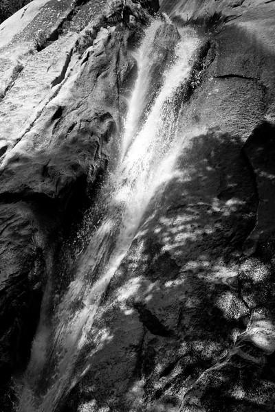 YosemiteApril2009-167