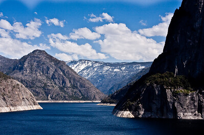 YosemiteApril2009-357