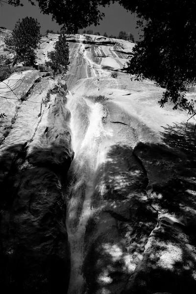 YosemiteApril2009-169