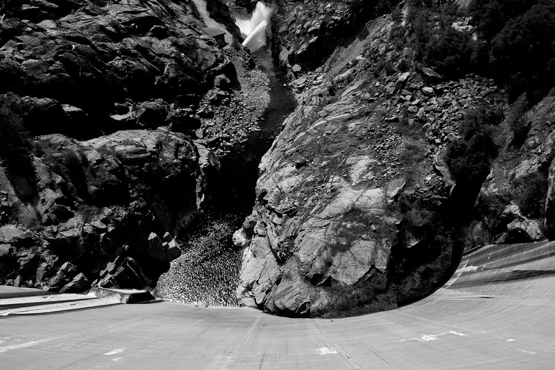 YosemiteApril2009-300