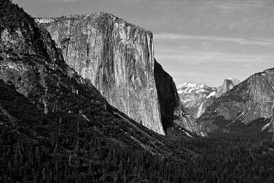 YosemiteApril2009-209