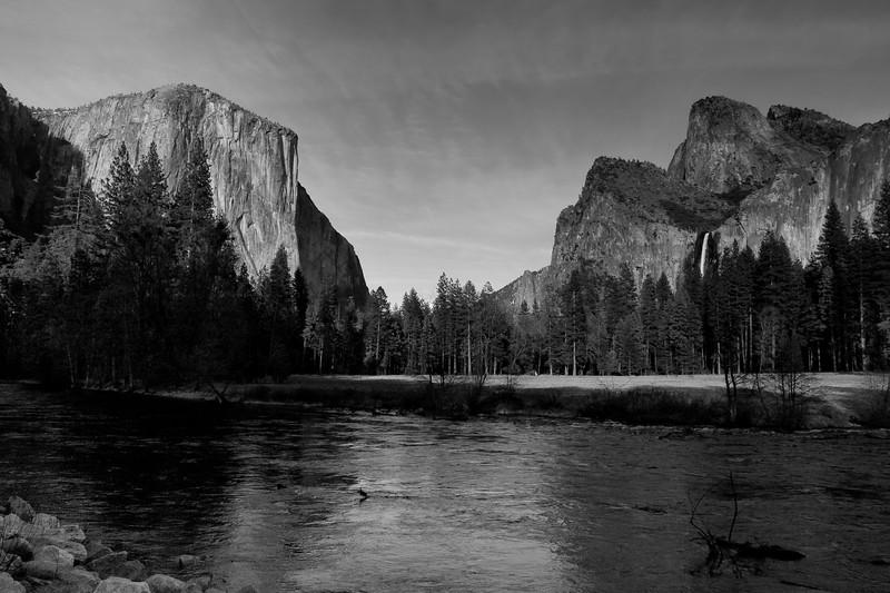 YosemiteApril2009-225