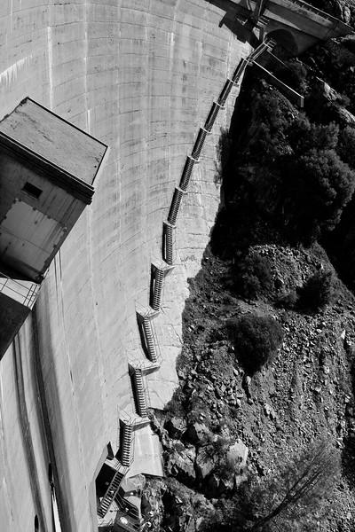 YosemiteApril2009-299