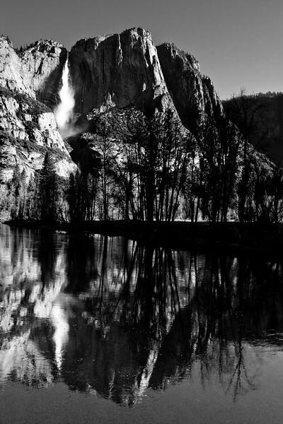 YosemiteApril2009-122