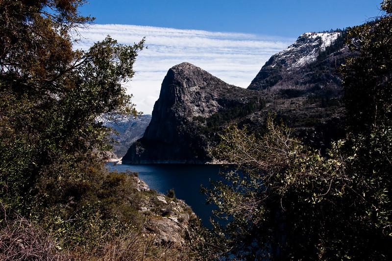 YosemiteApril2009-321