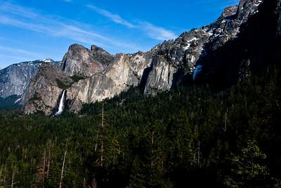 YosemiteApril2009-194