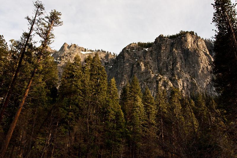 YosemiteApril2009-263