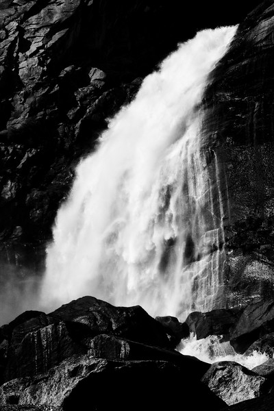 YosemiteApril2009-393