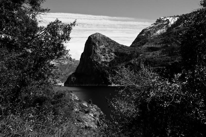 YosemiteApril2009-320
