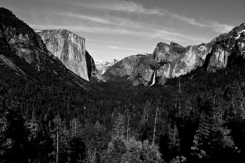 YosemiteApril2009-189