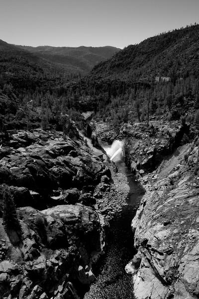 YosemiteApril2009-293