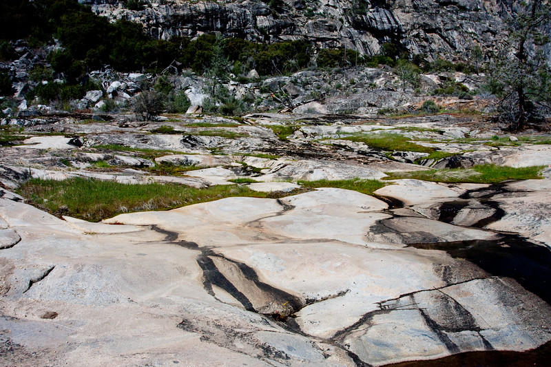 YosemiteApril2009-353