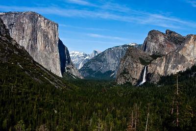 YosemiteApril2009-188