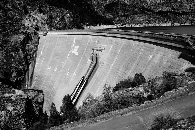 YosemiteApril2009-277