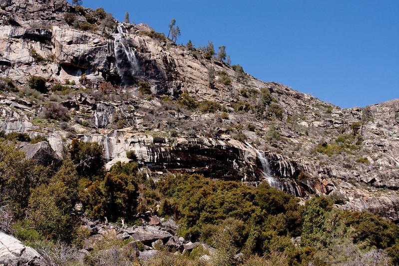 YosemiteApril2009-339