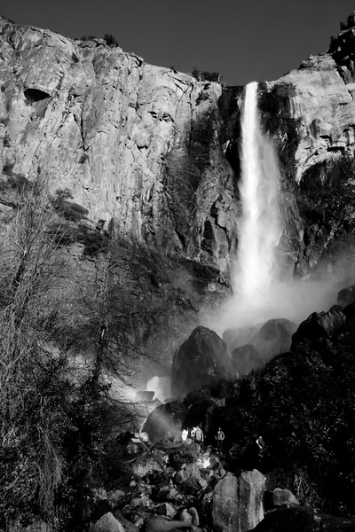 YosemiteApril2009-076