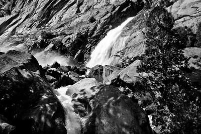 YosemiteApril2009-365