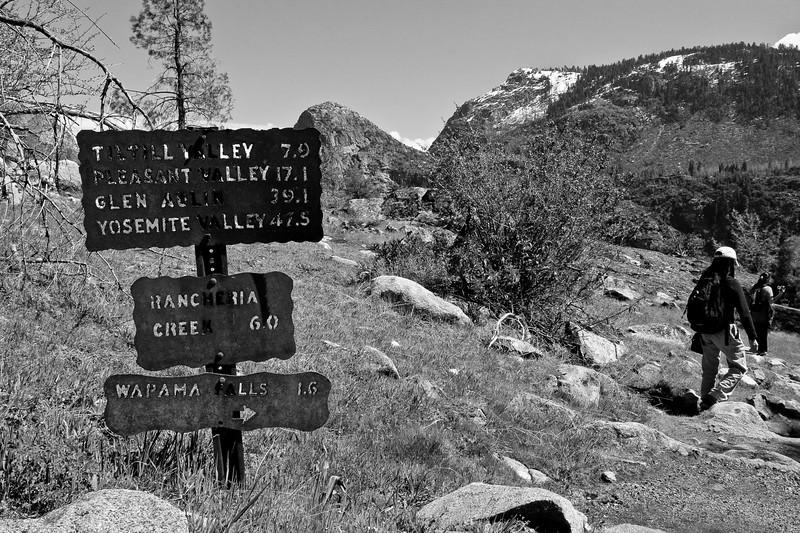 YosemiteApril2009-331